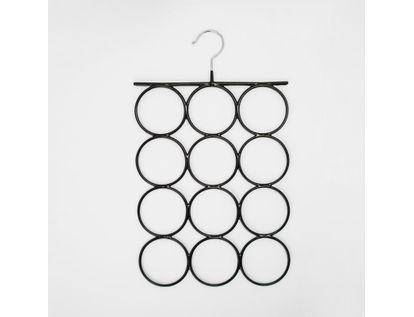 gancho-para-colgar-ropa-color-negro-7701016122993