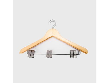 set-de-ganchos-para-ropa-x-3-unidades-7701016123082