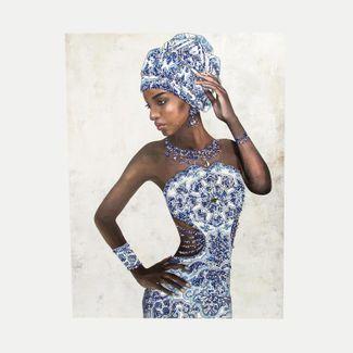 cuadro-canvas-africana-con-vestido-blanco-azul-7701016230902