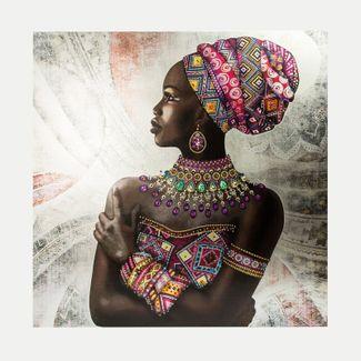 cuadro-canvas-africana-vestido-con-piedras-7701016230919