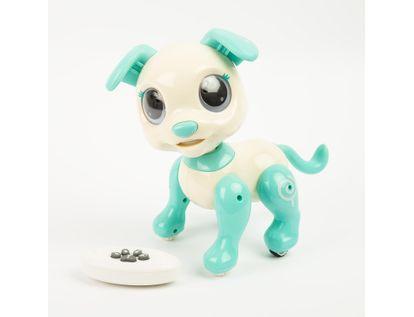 perro-inteligente-con-control-remoto-luz-y-sonido-color-blanco-azul-claro-7701016883900
