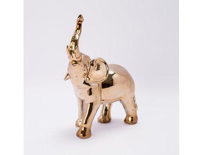 figura-decorativa-diseno-elefante-7701016962469