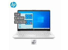portatil-hp-intel-core-i5-ram-8-gb-256-gb-ssd-nvidia-geforce-mx130-15-dw1051la-15-6-plateado-195161165405