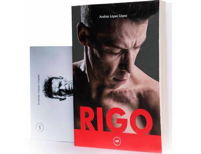 rigo-9780578702896