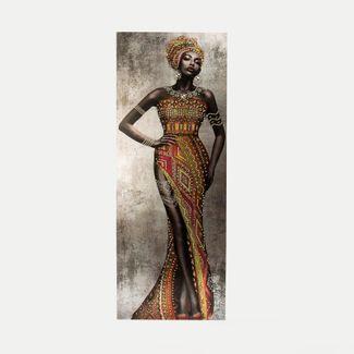 cuadro-canvas-africana-con-vestido-largo-con-piedras-7701016870870