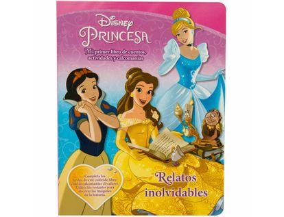 disney-princesas-mi-primer-maletin-de-cuentos-actividades-y-calcomanias-1-9789587669237