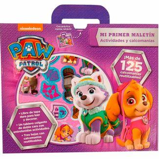 paw-patrol-mi-primer-maletin-de-cuentos-actividades-y-calcomanias-9789587669145
