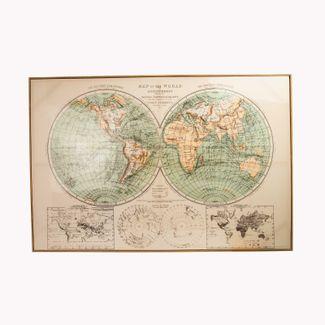 cuadro-decorativo-82-x-122-cm-mapamundi-hemisferios-7701018028019