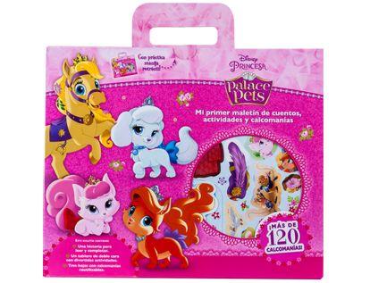 disney-princesas-palace-pets-9789587666557