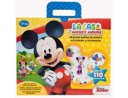 la-casa-de-mickey-mouse-mi-primer-maletin-de-cuentos-actividades-y-calcomanias-9789587664539
