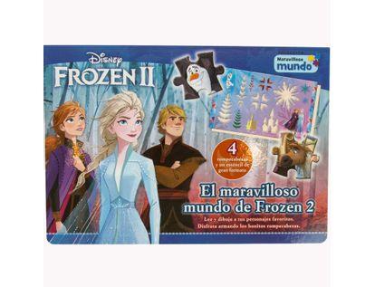 el-maravilloso-mundo-de-frozen-ii-9789587960013