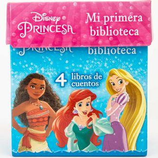 mi-primera-biblioteca-disney-princesa-x-4-libros-9789587960198