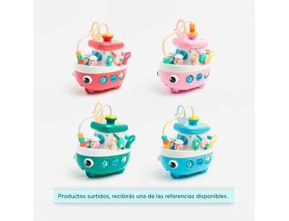 barco-infantil-descubriendo-el-oceano-surt-7701016927161