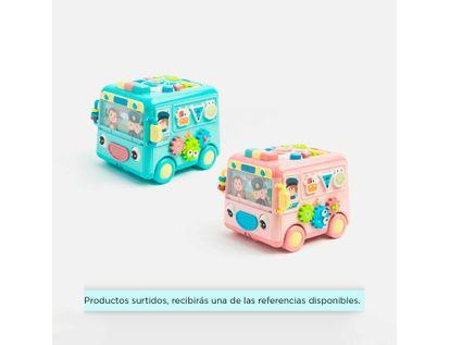 bus-educativo-infantil-con-luz-sonido-surt-7701016927178