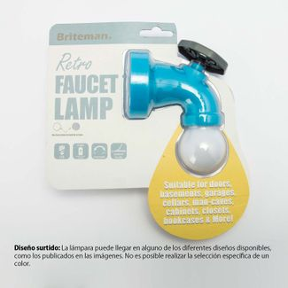 lamapra-decorativa-led-11-9-x-8-cms-diseno-grifo-color-surtido-639302994337