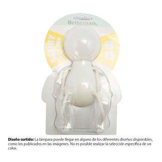 lamapra-decorativa-led-magnetico-16-5-cms-diseno-muneco-sentado-color-surtido-639302994566