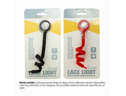 lampara-decorativa-led-mini-26-8-cm-enrollable-color-surtido-639302994740