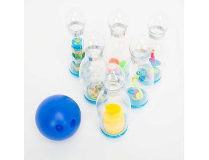 set-de-bolos-con-diseno-interno-traslucidos-x-6-unds-con-sonajero-6921001965805