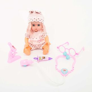 set-muneca-doctora-6921168964802