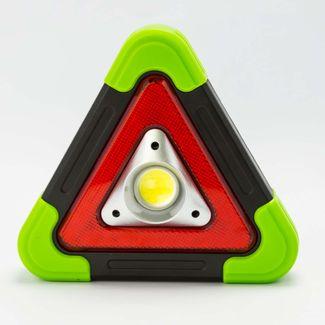 lampara-led-en-forma-de-senal-de-advertencia-16-9-cms-triangulo-portatil-para-emergencias-7701016025584