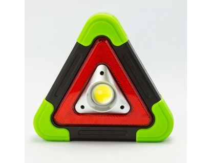 lampara-led-en-forma-de-senal-de-advertencia-16-9-cms-triangulo-portatil-para-emergencias-7701016025584