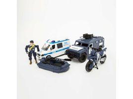 set-de-rescate-policia-con-luz-y-sonido-7701016031387
