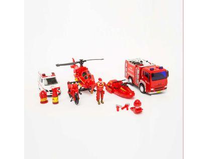 set-de-rescate-bomberos-con-luz-y-sonido-7701016031431