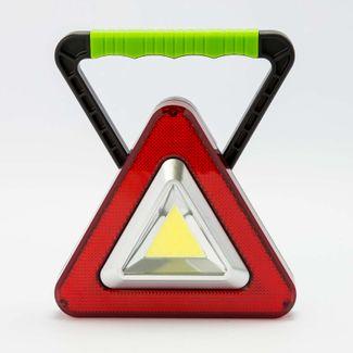 lampara-led-en-forma-de-senal-de-advertencia-12-4-cms-triangulo-portatil-para-emergencias-7701016035576