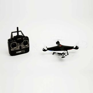 dron-con-camara-stunt-negro-611323