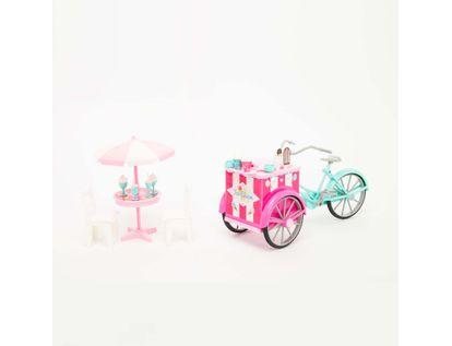 bicicleta-de-helados-con-luz-y-sonido-6921166299807