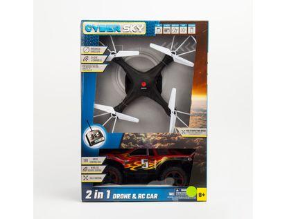 set-de-dron-con-camara-carro-a-control-remoto-1-10-negro-611327
