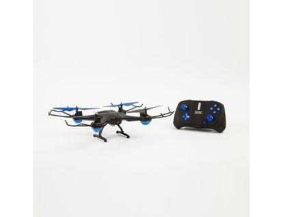 dron-con-camara-y-wifi-hd-s6-negro-azul-7701016043472