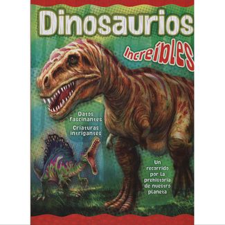 mi-libro-de-dinosaurios-9781772387261