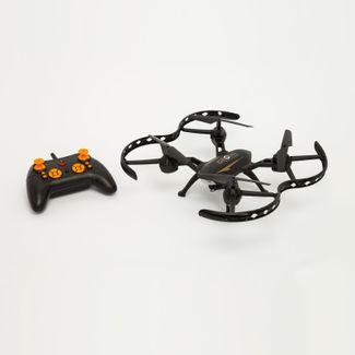 dron-mega-con-camara-y-luz-negro-7701016107846