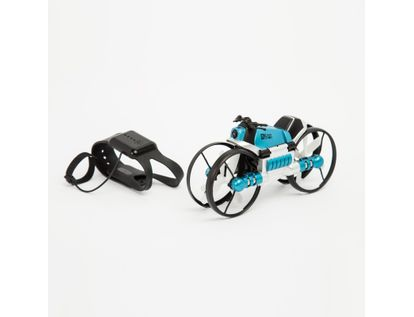 dron-2-en-1-con-camara-color-azul-y-gris-857458006456