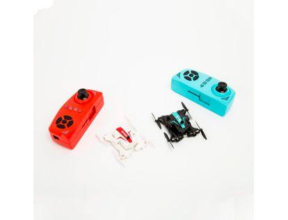 dron-mini-batalla-x-2-unidades-rojo-y-azul-857458006951