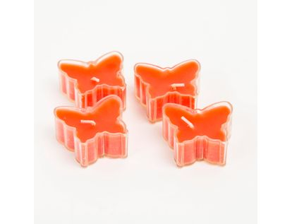 set-de-velas-diseno-mariposa-25-unidades-3300110006679