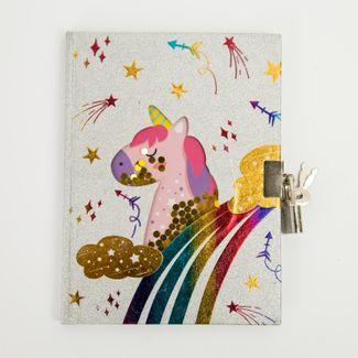 diario-con-llave-diseno-unicornio-con-escarcha-7701016018852
