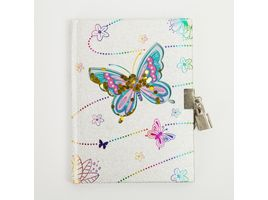 diario-con-llave-diseno-mariposa-7701016018869