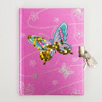 diario-con-llave-diseno-mariposa-7701016018876