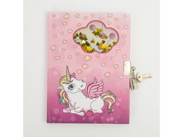 diario-con-llave-diseno-unicornio-con-corazones-7701016018937
