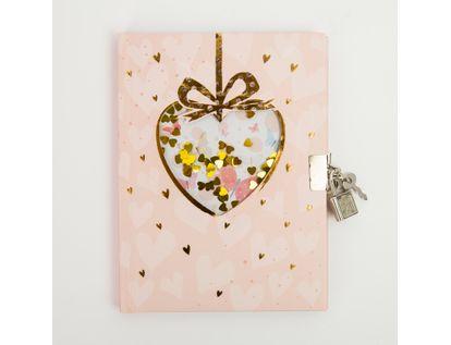 diario-con-llave-diseno-fresa-con-corazones-7701016018968