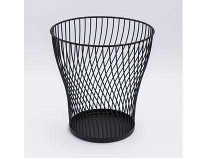 canasta-para-basura-metalica-23-5-x-27-4-cm-negro-7701016041577