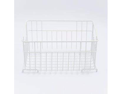 canasta-metalica-27-x-14-4-x-18-cm-blanco-7701016042482