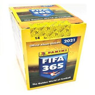 display-x-50-sobres-fifa-365-2021-8018190012736