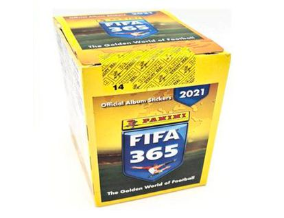 display-x-50-sobres-fifa-365-2021-8018190012736
