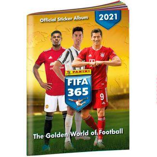 album-fifa-365-2021-8018190013474