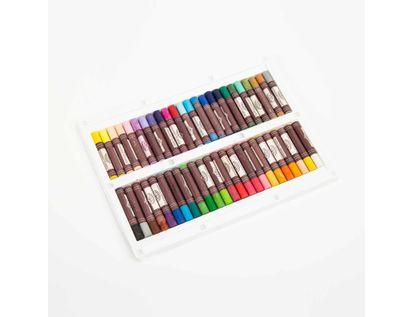 tiza-pastel-oleo-redonda-48-unidades-royal-langnickel-90672948571