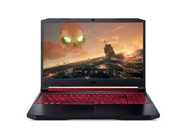 portatil-acer-gaming-intel-core-i5-ram-8gb-disco-duro-512gb-ssd-an515-54-51-hz-15-6-negro-4710886149859