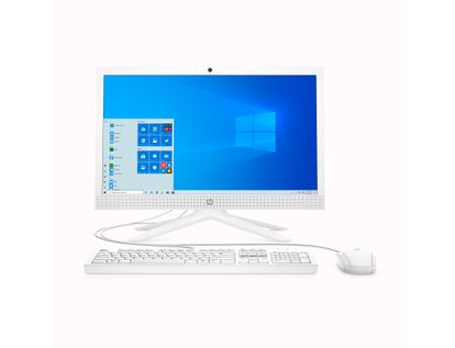 all-in-one-hp-intel-core-i3-ram-4gb-disco-duro-1-tb-21-b0007la-20-7-blanco-195122918996